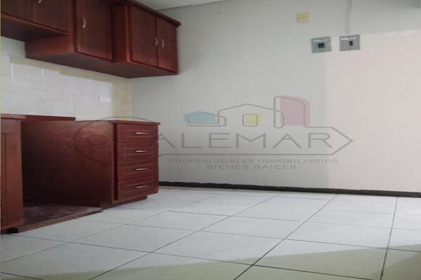 Foto de casa en venta en  , las dunas, ciudad madero, tamaulipas, 20014053 No. 08