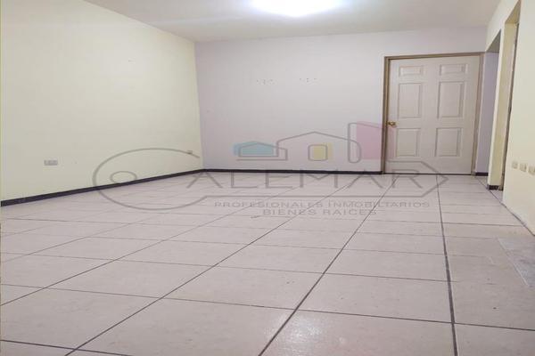 Foto de casa en venta en  , las dunas, ciudad madero, tamaulipas, 20014053 No. 09