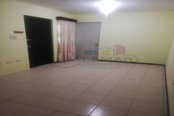 Foto de casa en venta en  , las dunas, ciudad madero, tamaulipas, 20014053 No. 10