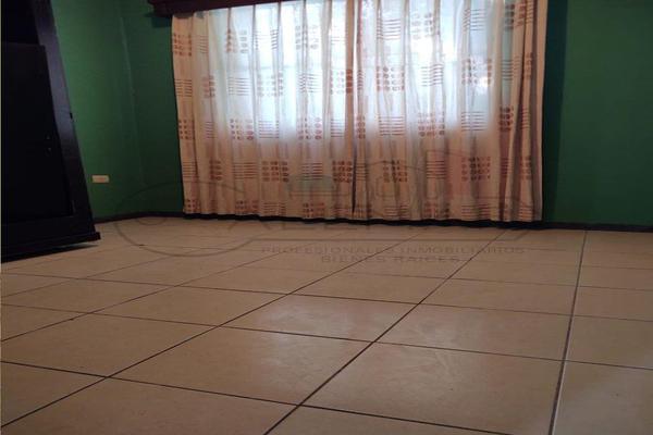 Foto de casa en venta en  , las dunas, ciudad madero, tamaulipas, 20014053 No. 12