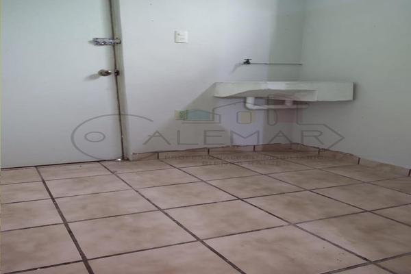 Foto de casa en venta en  , las dunas, ciudad madero, tamaulipas, 20014053 No. 14