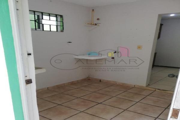 Foto de casa en venta en  , las dunas, ciudad madero, tamaulipas, 20014053 No. 17