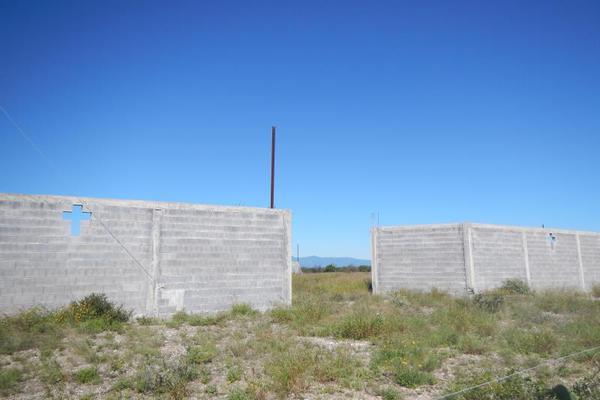 Foto de terreno industrial en venta en  , las escobas, pesquería, nuevo león, 5821697 No. 08