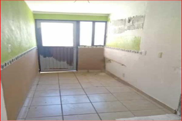 Foto de casa en venta en  , las estancias, salamanca, guanajuato, 17917517 No. 02