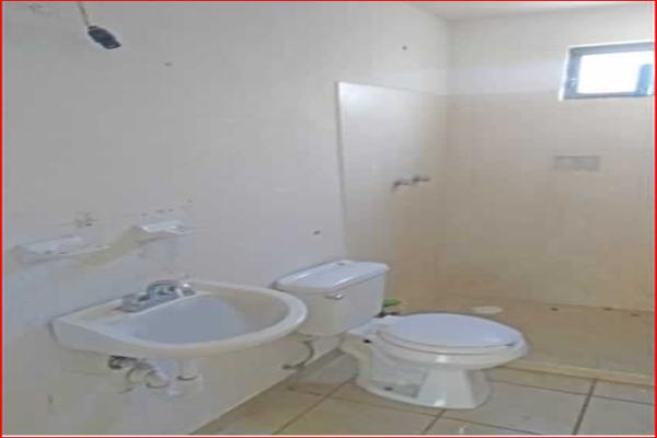 Foto de casa en venta en  , las estancias, salamanca, guanajuato, 17917517 No. 04