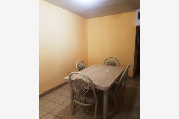 Foto de casa en renta en  , las etnias, torreón, coahuila de zaragoza, 0 No. 04