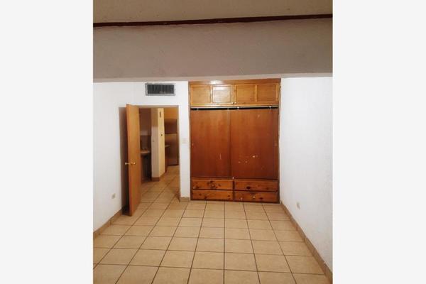Foto de casa en renta en  , las etnias, torreón, coahuila de zaragoza, 0 No. 10
