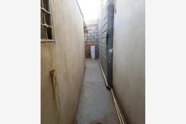 Foto de casa en renta en  , las etnias, torreón, coahuila de zaragoza, 0 No. 12