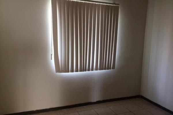 Foto de casa en venta en  , las etnias, torreón, coahuila de zaragoza, 5895957 No. 13