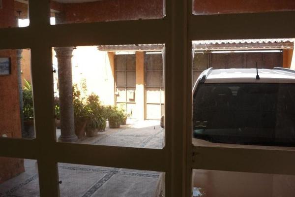 Foto de casa en venta en  , las fincas, jiutepec, morelos, 8090481 No. 04