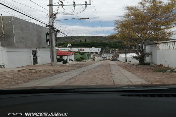 Foto de terreno comercial en venta en las flores 13, villas cervantinas, guanajuato, guanajuato, 0 No. 08