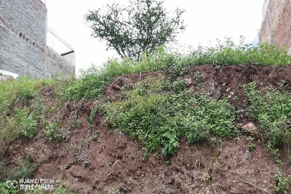 Foto de terreno comercial en venta en las flores 13, villas cervantinas, guanajuato, guanajuato, 0 No. 09