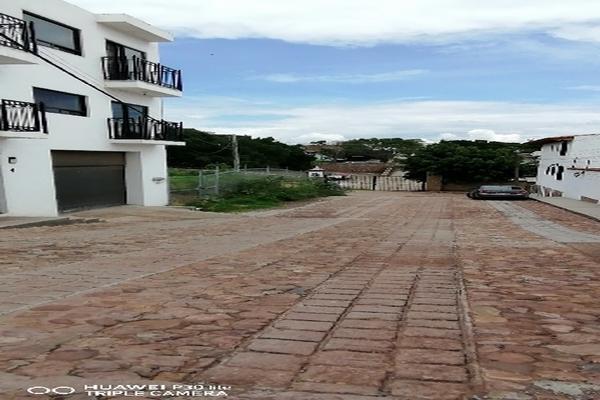 Foto de terreno comercial en venta en las flores 13, villas cervantinas, guanajuato, guanajuato, 0 No. 11