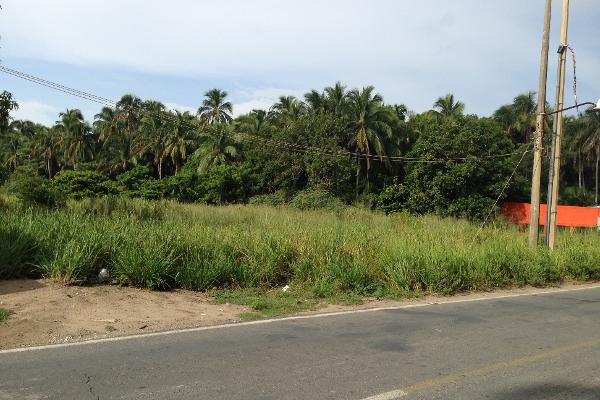 Foto de terreno comercial en renta en  , las flores 2a secc, paraíso, tabasco, 2635481 No. 02