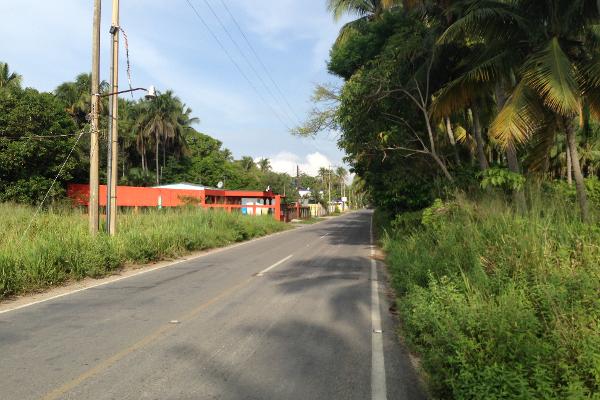 Foto de terreno comercial en renta en  , las flores 2a secc, paraíso, tabasco, 2635481 No. 03