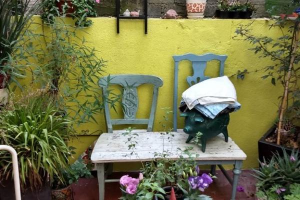 Foto de casa en venta en las flores 401 , flor de maria, álvaro obregón, df / cdmx, 6186259 No. 07