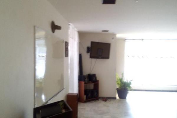 Foto de edificio en venta en  , las flores, aguascalientes, aguascalientes, 7977348 No. 02