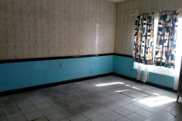 Foto de casa en venta en  , las flores, aguascalientes, aguascalientes, 7978312 No. 02