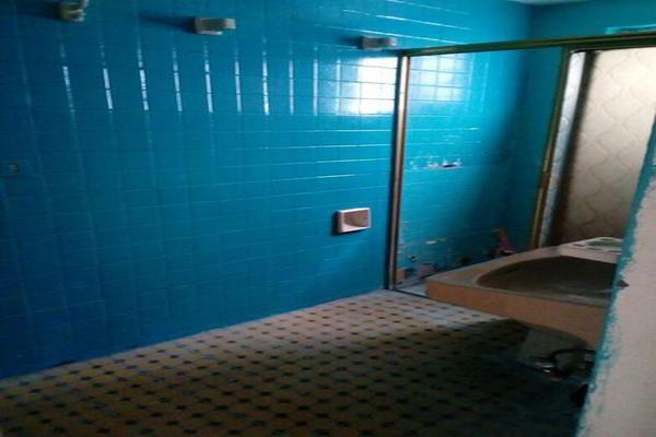 Foto de casa en venta en  , las flores, aguascalientes, aguascalientes, 7978312 No. 09