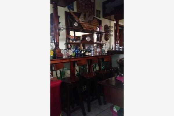 Foto de casa en venta en  , las flores, ciudad madero, tamaulipas, 19741695 No. 13