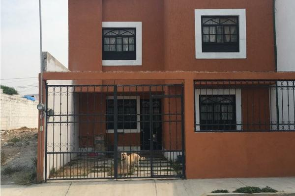 Foto de casa en venta en  , santiago jaltepec, mineral de la reforma, hidalgo, 5392487 No. 07
