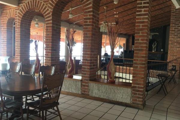Foto de casa en venta en  , jocotepec centro, jocotepec, jalisco, 6212820 No. 07