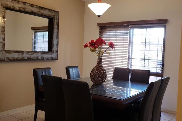 Foto de casa en venta en  , las fuentes, chihuahua, chihuahua, 6124287 No. 01