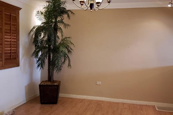 Foto de casa en venta en  , las fuentes, chihuahua, chihuahua, 6124287 No. 02
