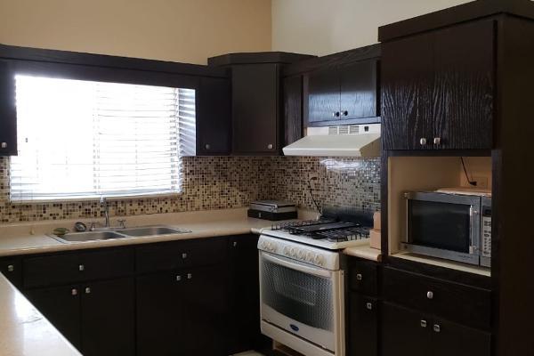 Foto de casa en venta en  , las fuentes, chihuahua, chihuahua, 6124287 No. 03