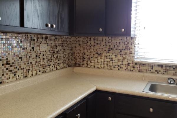 Foto de casa en venta en  , las fuentes, chihuahua, chihuahua, 6124287 No. 04
