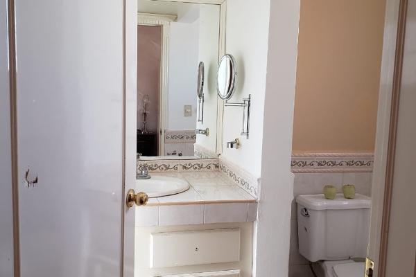 Foto de casa en venta en  , las fuentes, chihuahua, chihuahua, 6124287 No. 06