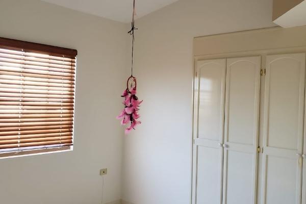 Foto de casa en venta en  , las fuentes, chihuahua, chihuahua, 6124287 No. 09