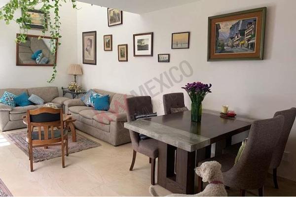 Foto de casa en venta en  , las fuentes, corregidora, querétaro, 0 No. 04