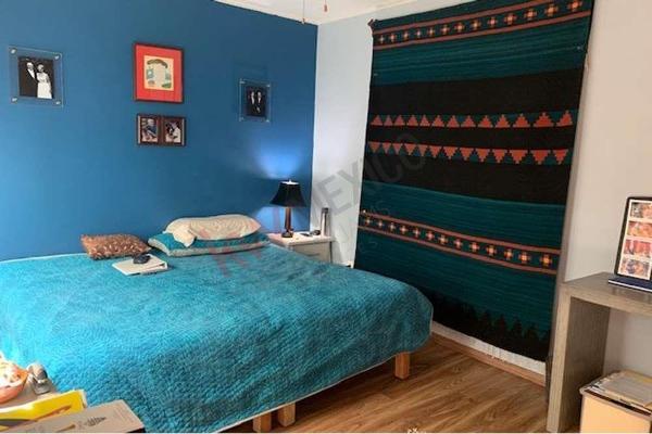 Foto de casa en venta en  , las fuentes, corregidora, querétaro, 0 No. 07