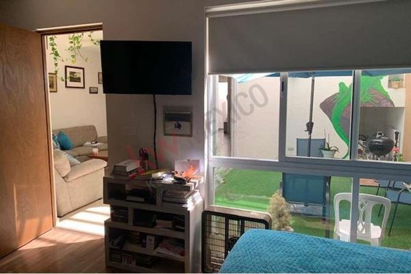 Foto de casa en venta en  , las fuentes, corregidora, querétaro, 0 No. 08