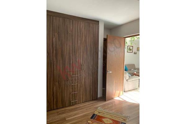 Foto de casa en venta en  , las fuentes, corregidora, querétaro, 0 No. 10