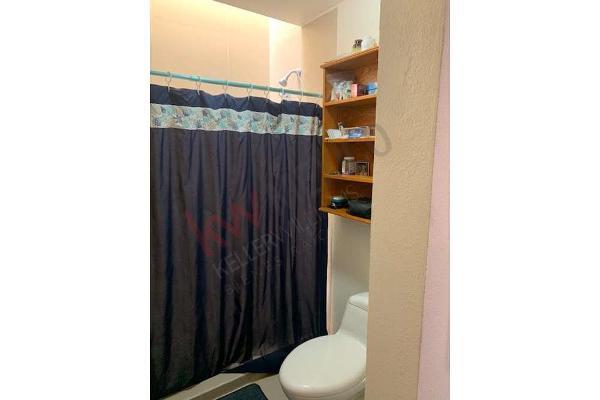 Foto de casa en venta en  , las fuentes, corregidora, querétaro, 0 No. 12