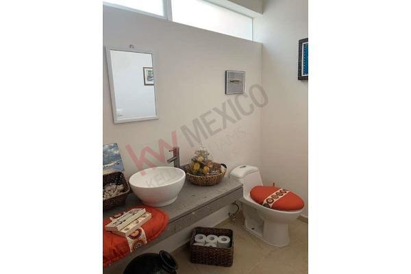 Foto de casa en venta en  , las fuentes, corregidora, querétaro, 0 No. 13
