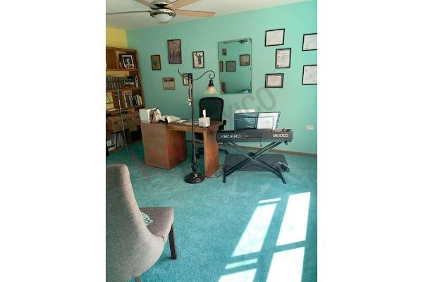 Foto de casa en venta en  , las fuentes, corregidora, querétaro, 0 No. 14