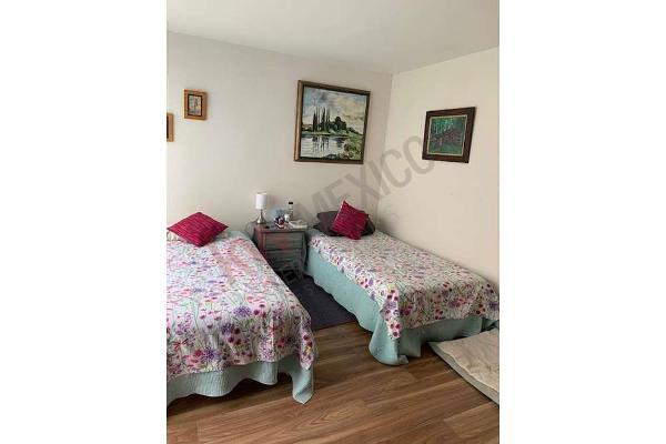 Foto de casa en venta en  , las fuentes, corregidora, querétaro, 0 No. 17
