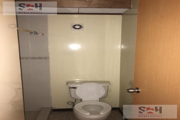 Foto de casa en venta en  , las fuentes de puebla, puebla, puebla, 7220792 No. 13
