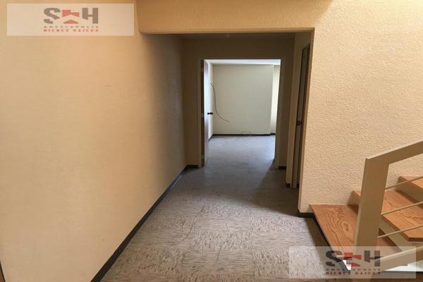 Foto de casa en venta en  , las fuentes de puebla, puebla, puebla, 7220792 No. 15