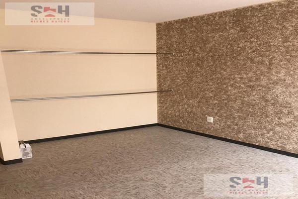 Foto de casa en venta en  , las fuentes de puebla, puebla, puebla, 7220792 No. 23
