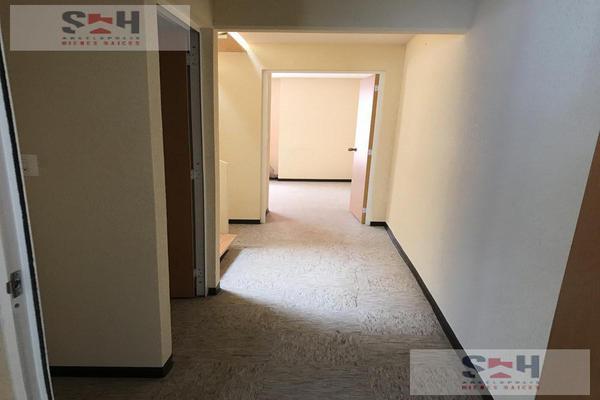 Foto de casa en venta en  , las fuentes de puebla, puebla, puebla, 7220792 No. 26