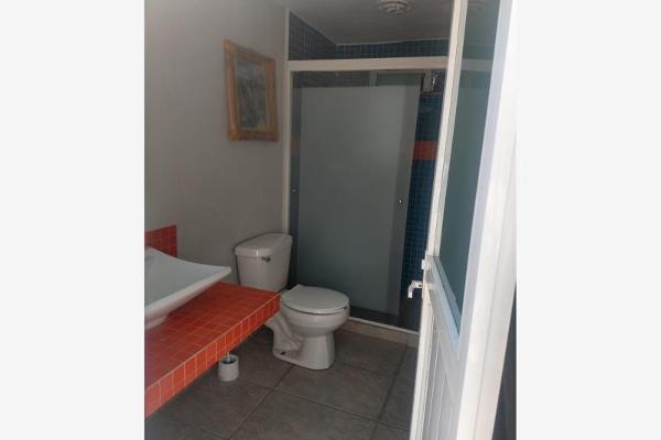 Foto de casa en venta en  , las fuentes, jiutepec, morelos, 12275771 No. 06