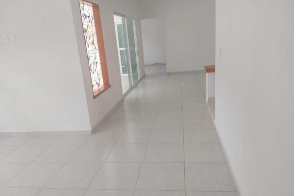 Foto de casa en venta en  , las fuentes, jiutepec, morelos, 12275771 No. 14