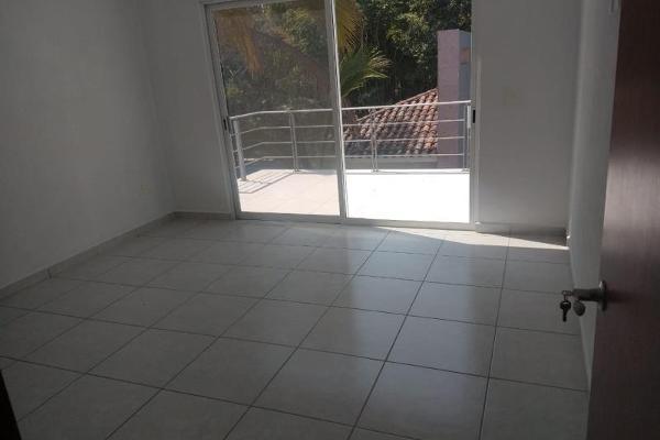Foto de casa en venta en  , las fuentes, jiutepec, morelos, 12275771 No. 17