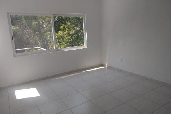 Foto de casa en venta en  , las fuentes, jiutepec, morelos, 12275771 No. 18