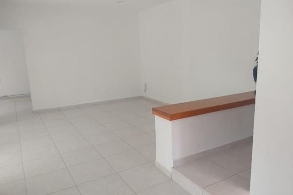 Foto de casa en venta en  , las fuentes, jiutepec, morelos, 12275771 No. 19