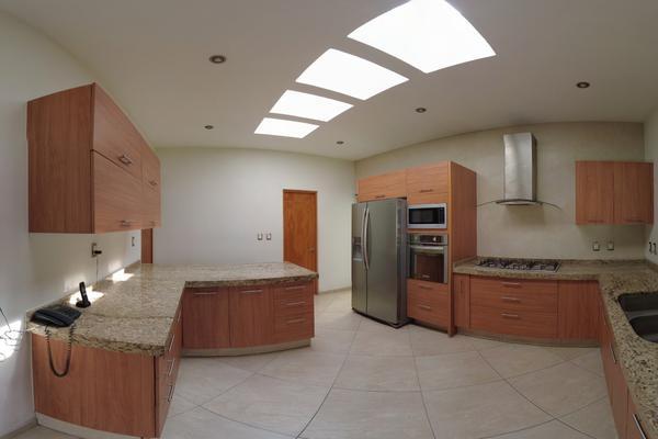 Foto de casa en venta en  , las fuentes, jiutepec, morelos, 0 No. 02